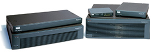 kommutatori cisco catalyst 3750 series