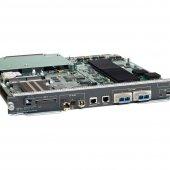 NEW Cisco VS-S2T-10G