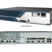Cisco 3825/K9