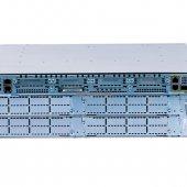 Cisco 3845/K9