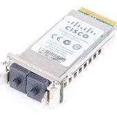 CVR-X2-SFP (800-27645-02)
