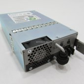 N2200-PDC-350W-B