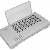 GoIP SIM Bank 32