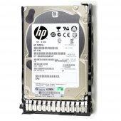 Жесткий диск HP 300GB 6G 15K 2.5