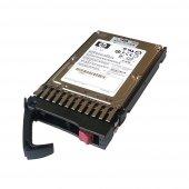 Жесткий диск HP 300GB 12G SAS 10K 2.5in SC ENT, 785067-B21