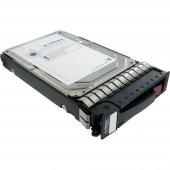 Жесткий диск IBM 600GB 6G 15K 3.5 G2HS SAS, 44W2244