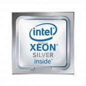 Intel XEON 4116