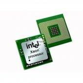 Intel XEON 5128