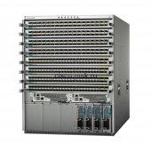 Cisco Nexus N9K-C9508