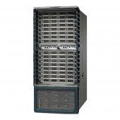 Cisco Nexus N77-C7718
