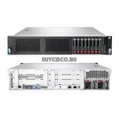 ProLiant DL180 Gen9 1xE5-2609v3