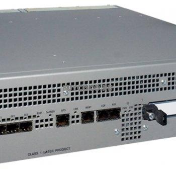 ASR1002-F
