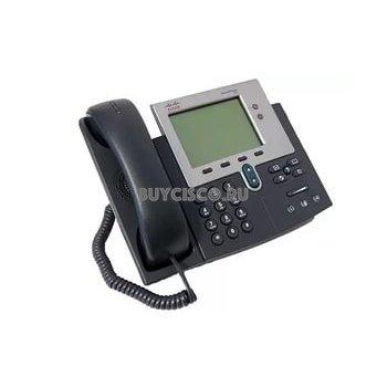 CP-7941G