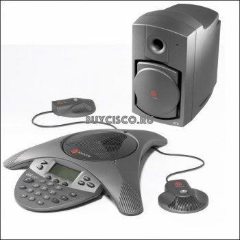 Sound Station VTX 1000