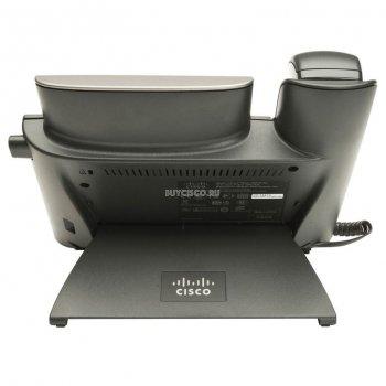 CP-7940G