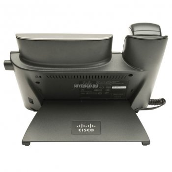 CP-7960G/CP-7961G