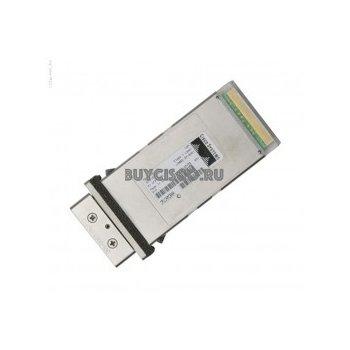 Optics X2-10GB-SR