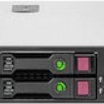 ProLiant DL20 Gen9 E3-1240v5