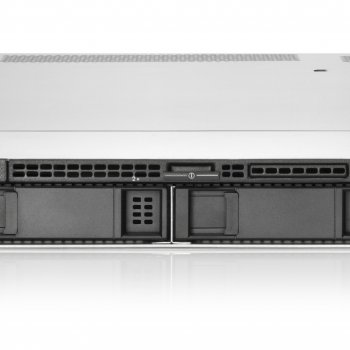 ProLiant DL160 Gen9 1xE5-2603v3