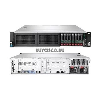 ProLiant DL180 Gen9 1xE5-2603v3