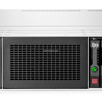 ProLiant DL180 Gen9 1xE5-2603v4
