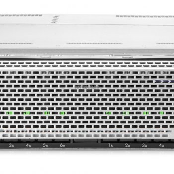 ProLiant DL380 Gen9 2xE5-2650v3