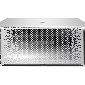 ProLiant DL580 Gen9 4xE7-4850v3