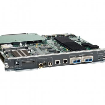 NEW Cisco VS-S2T-10G