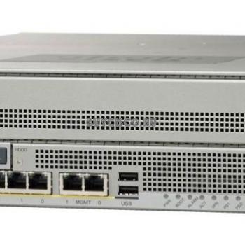 ASA-SSP-SFR10-K9