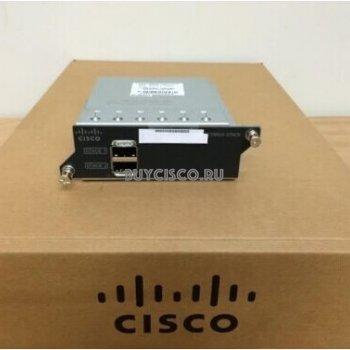 NEW C2960S-STACK