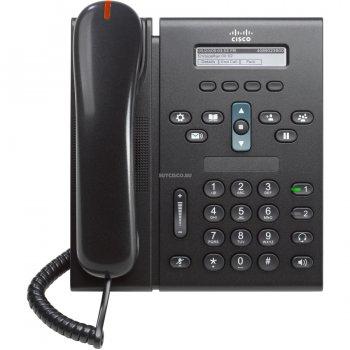 CP-6921G