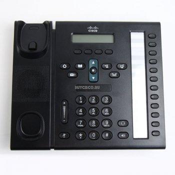 CP-6961G