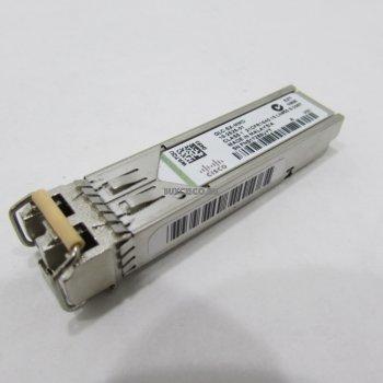 GLC-SX-MMD (10-2626-01)