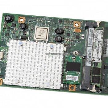 ISM-SRE-300-K9