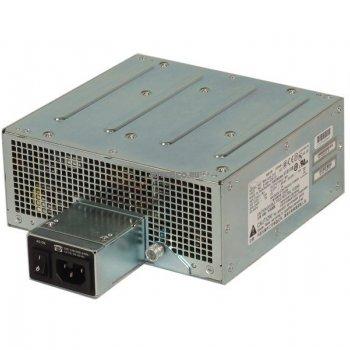PWR-3900-AC