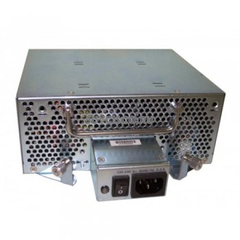 PWR-3900-DC