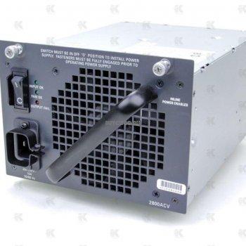 PWR-C45-2800ACV