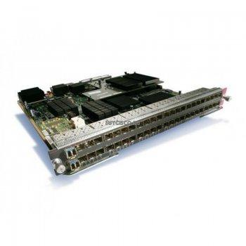 WS-X6748-SFP