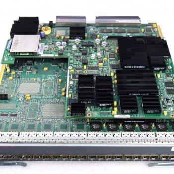 WS-X6724-SFP-3B