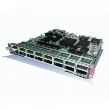 WS-X6716-10GE
