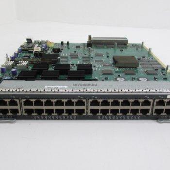 WS-X6148A-GE-TX