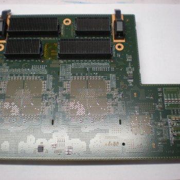 WS-F6700-CFC