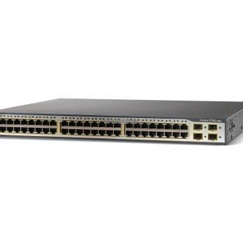 WS-C3750G-48TS-E