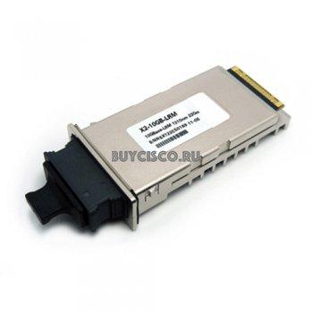 NEW X2-10GB-LRM