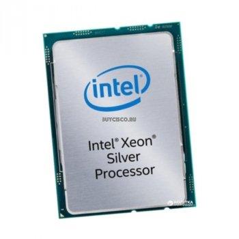 Intel XEON 4110
