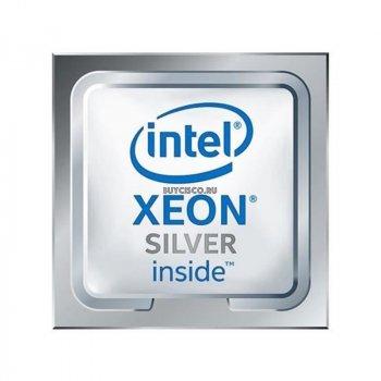 Intel XEON 4214