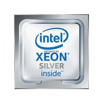 Intel XEON 4215