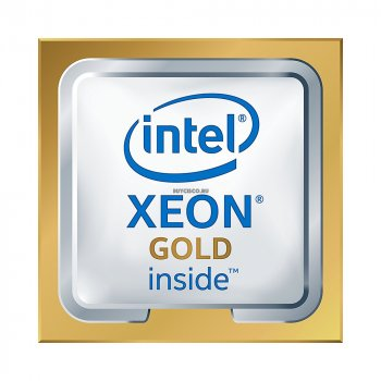 Intel XEON 6240