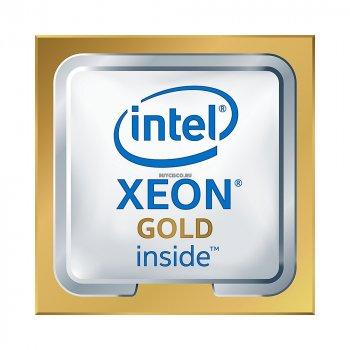 Intel XEON 6254