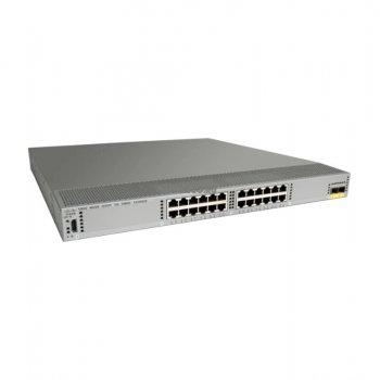 Cisco Nexus 2224TP GE Fabric Extender